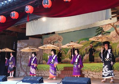 181007中山農村歌舞伎 (129).jpg